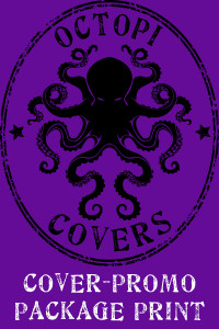 Cover-Promo-Package Print
