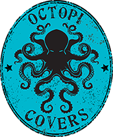 Octopi Covers