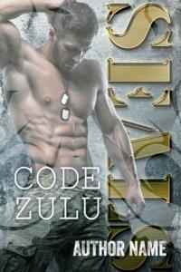 Code Zulu