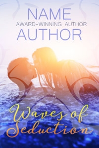 Waves Of Seduction