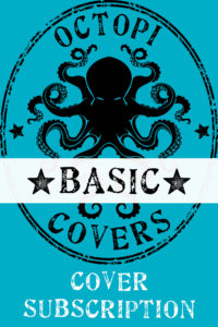 BASIC Cover Subscription