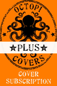 PLUS Cover Subscription