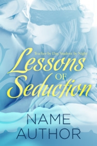 Lessons of Seduction