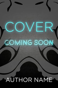 Cover Coming Soon 3