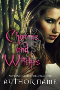 Charms & Witches