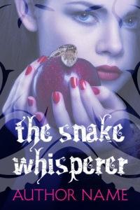 The Snake Whisperer