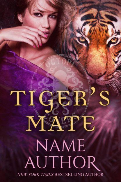 Tiger's Mate