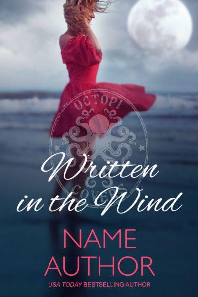 Written In The Wind