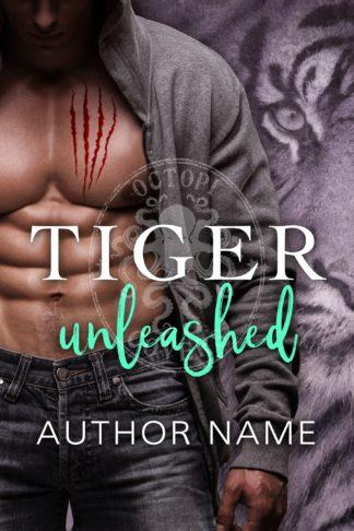 Tiger Unleashed