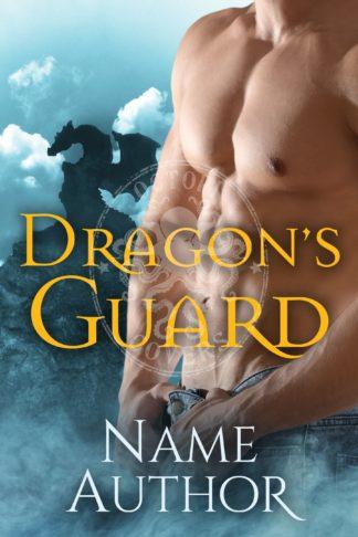 Dragon's Guard