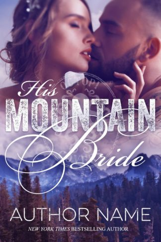 His Mountain Bride
