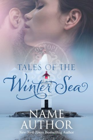 Tales of the Winter Sea