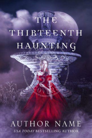 The Thirteenth Haunting