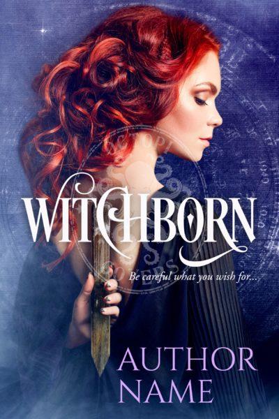 Witchborn 2