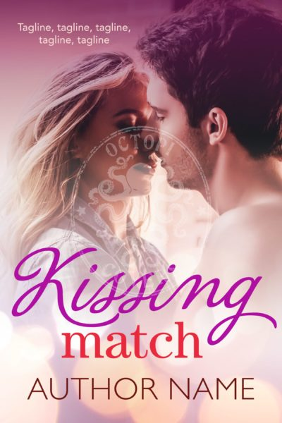 Kissing Match