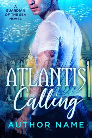 Atlantis Calling
