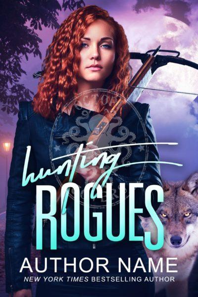 Hunting Rogues