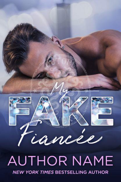 My Fake Fiancée