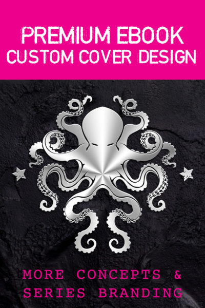 Premium Ebook Cover
