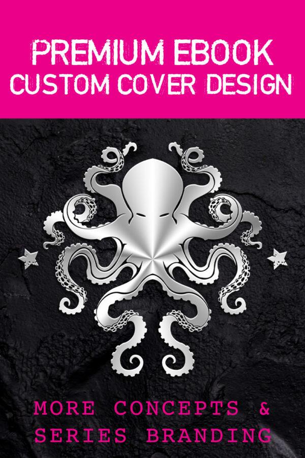 Premium Ebook Cover